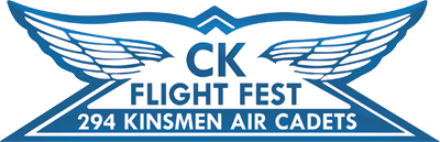 CK Flight Fest