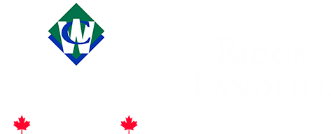 Ridge Landfill