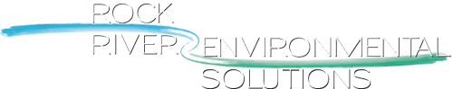 Rock River Environmental Solutions