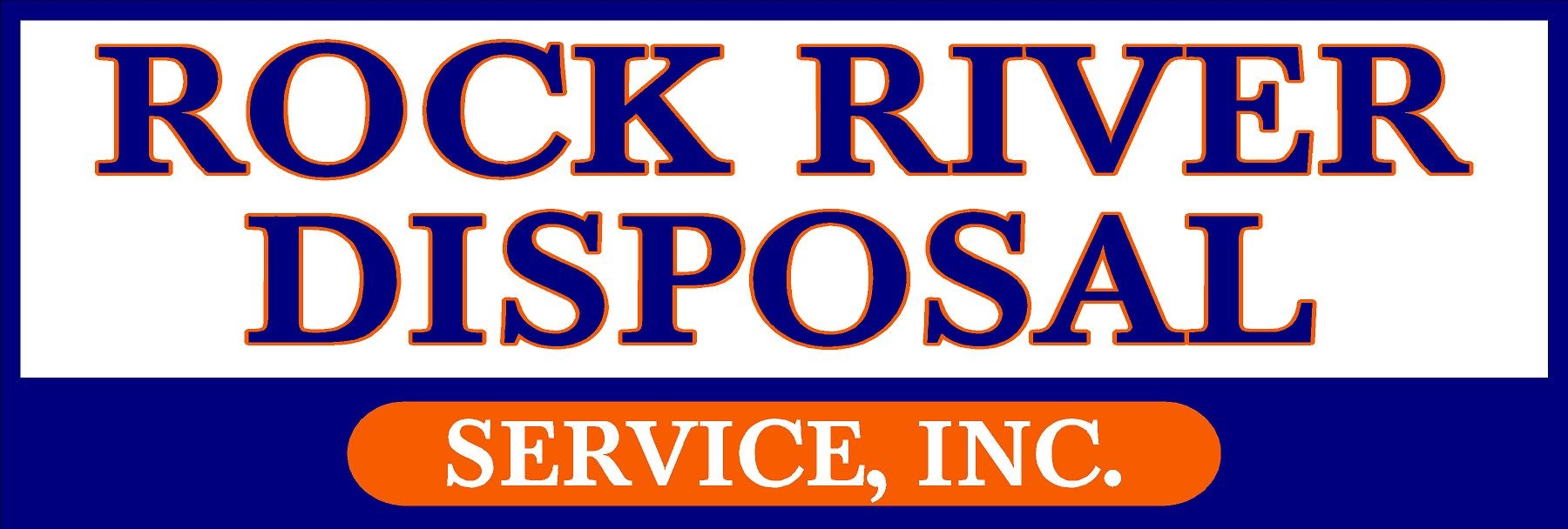 Rock River Disposal Services