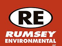 Rumsey Environmental