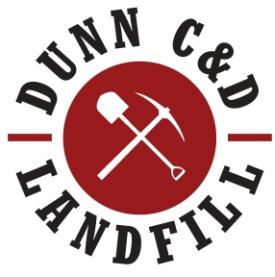 SA Dunn Landfill
