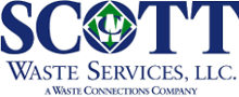Scott Waste Services