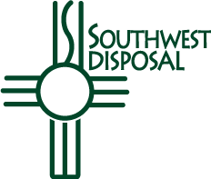 Southwest Disposal Alamogordo