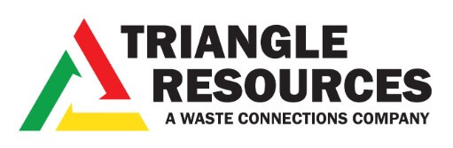 Triangle Resources
