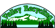 Valley Recycling