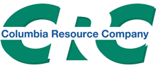 Columbia Resource Company