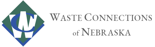 Waste Connections of Nebraska