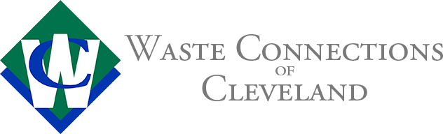 Waste Connections of Cleveland, TN