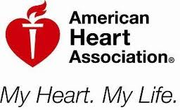 Columbia Resource Company - American Heart Association