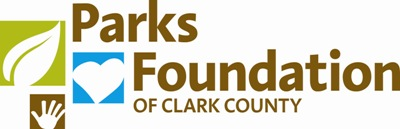 Columbia Resource Company - Parks Foundation of Clark County