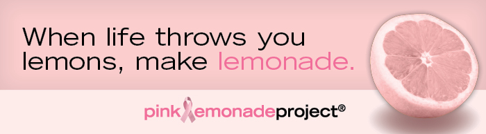 Columbia Resource Company - Pink Lemonade Project