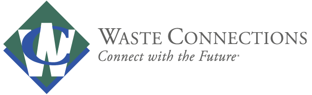 Waste Connections, waste management, waste disposal, waste management services