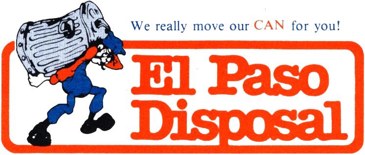 El Paso Hauling