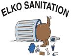 Elko Sanitation